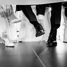 Wedding photographer Pino Romeo (PinoRomeo). Photo of 12.05.2017
