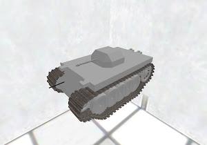 Vk16.02reopard