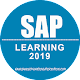 LEARN SAP 2019 for PC-Windows 7,8,10 and Mac