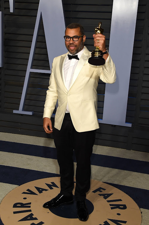 Road to the 2019 Oscars: January - Golden Globes, Oscar