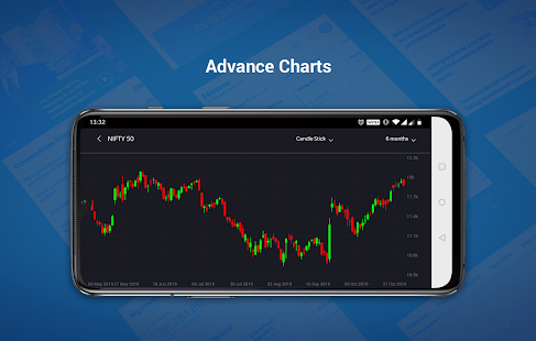 App Moneycontrol - Share Market   News   Portfolio APK for Windows Phone