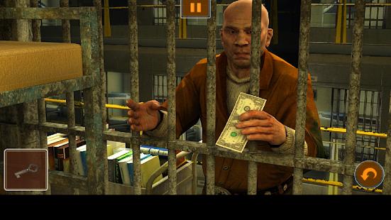 prison break temporada 3 elitetorrent