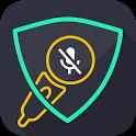 Microphone Blocker - Mic Guard icon