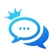KingsChat (app)