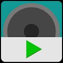 SB Player icon