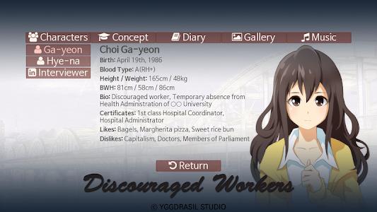 KNDWDEMO ORIGINAL screenshot 6