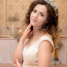 Wedding photographer Codrut Sevastin (codrutsevastin). Photo of 09.10.2018