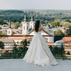 Wedding photographer Nikola Segan (nikolasegan). Photo of 11.02.2019