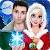 Christmas Love Story: Wizard Love file APK for Gaming PC/PS3/PS4 Smart TV