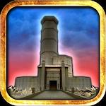 The Lost Kingdom Icon