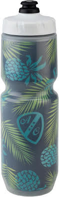 All-City Insulated Purist Water Bottle, 23oz alternate image 0