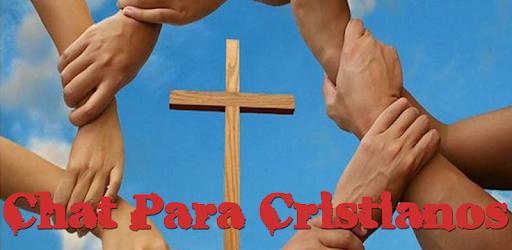 δωρεάν dating χριστιανικές τοποθεσίες