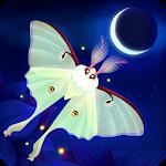 Flutter: Starlight 1.52 (350) (Armeabi-v7a)
