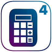 4th Grade Math Challenge Android APK Download Free By Peekaboo Studios