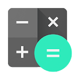 Google Calculator v7.0.1 (3138825)