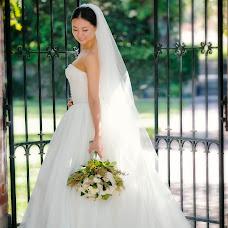 Wedding photographer Rilson Feng (the1photo). Photo of 27.08.2017
