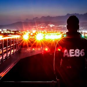 スプリンタートレノ AE86 AE86のカスタム事例画像 TOR86さんの2018年05月03日23:38の投稿