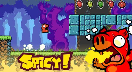 Spicy Piggy 18 Cheat screenshots 1