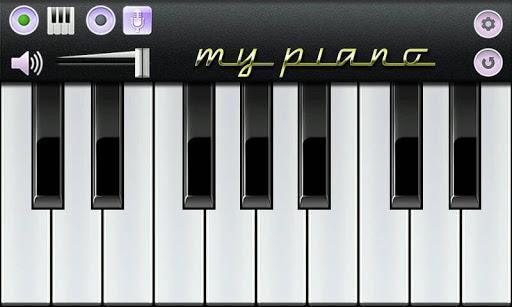 My Piano 2018 My-Piano screenshots 5