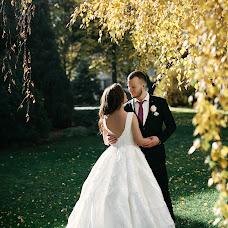 शादी का फोटोग्राफर Aleksey Antonov (topitaler)। 23.02.2019 का फोटो