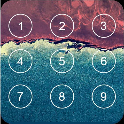 Applock - Android Marshmallow