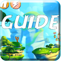 Guide For Angry Birds icon