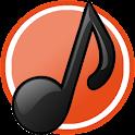 Enrique Iglesiass Songs Lyric icon