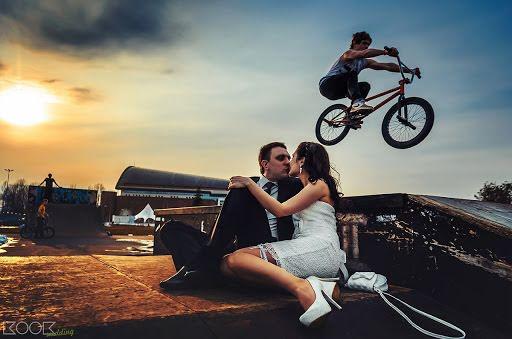 Wedding photographer Yuriy Palshin (Yurman). Photo of 27.05.2013