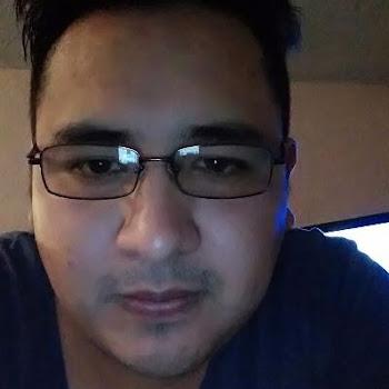 Foto de perfil de roro2710
