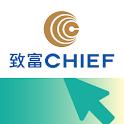 ChiefEasy icon