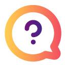 Quiz Master for Google Meet