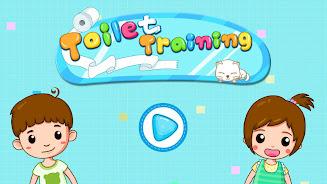 دانلود Baby Panda's Potty Training - Toilet Time اندروید