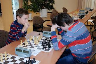 Photo: Kacper Zieniuk (po lewej)
