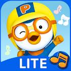 뽀로로와 노래해요 Lite icon