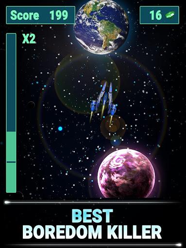 Star Hunt ss3