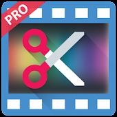 Tải AndroVid Pro Video Editor miễn phí