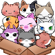 CatDays Cute Kitty Care Games