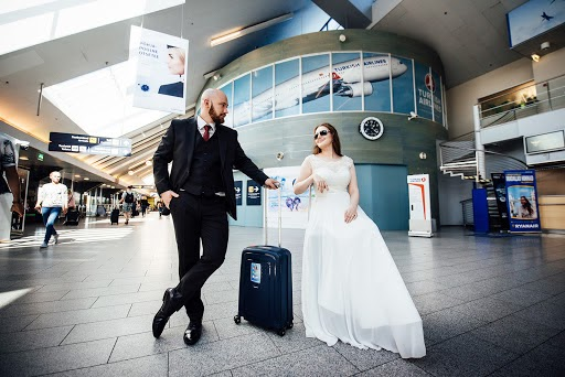 Fotografo di matrimoni Aleksandr Trivashkevich (AlexTryvash). Foto del 05.09.2017