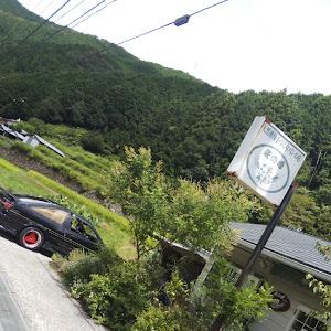 スプリンタートレノ AE86 BLTのカスタム事例画像 鬼斬さんの2020年09月10日00:30の投稿
