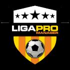 LigaPro Manager icon