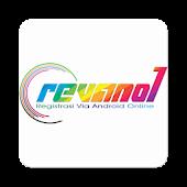 Unduh REVANOL (RS Dr. Wahidin Sudiro Husodo) Gratis