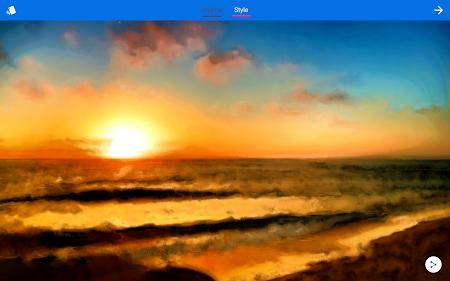 Painter Mobile 2.1.3 screenshot 642084