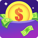 Lucky Scratch—Happy to Lucky Day & Feel Great icon