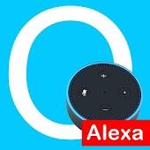 Tải new Alexa dot amazon Advice APK
