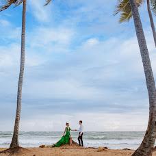 Wedding photographer Elena Rykova (rykova). Photo of 28.01.2015