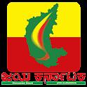 Jaya Karnataka icon