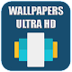Wallpapers Ultra HD APK