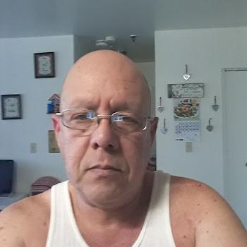 Foto de perfil de john53newhaven