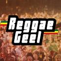 Reggae Geel icon