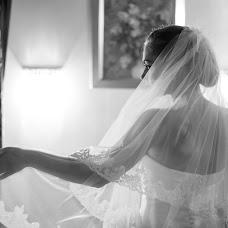 Wedding photographer Aleksandr Gudak (GUDAK1). Photo of 23.09.2015
